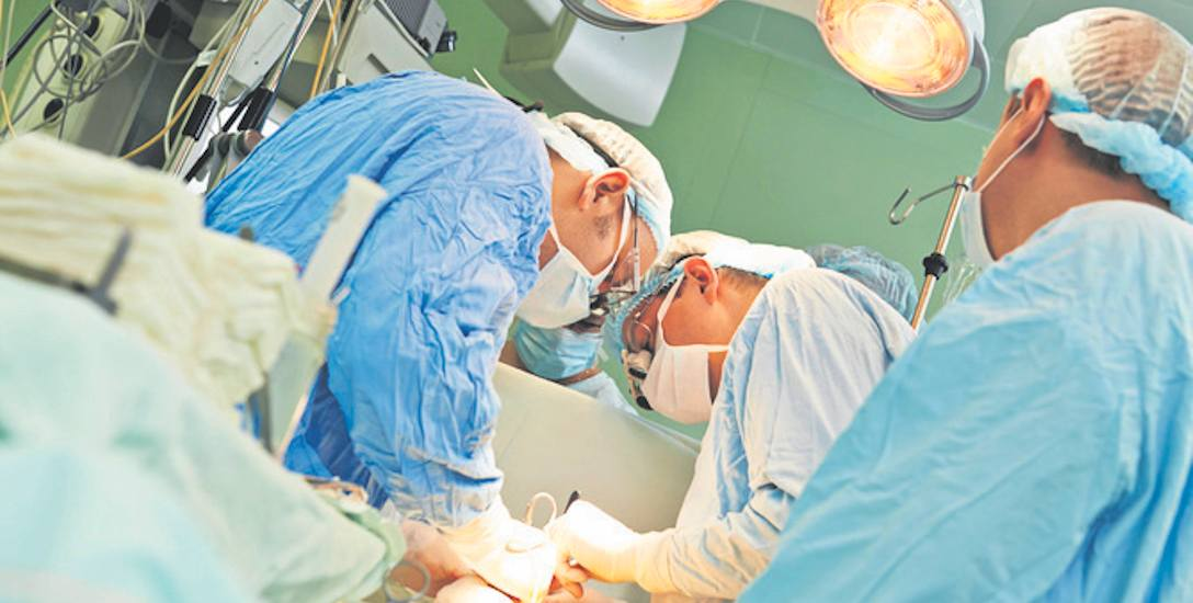 Tysiąc kardiologów debatowało w Katowicach o sercu i jego potrzebach