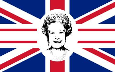 Ma 88 łabędzi i potrafi wymienić świecę zapłonową: tego nie wiedzieliście o królowej brytyjskiej