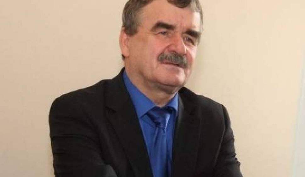 Film do artykułu: Wojciech Lubawski zostanie doradcą prezydenta Dudy?