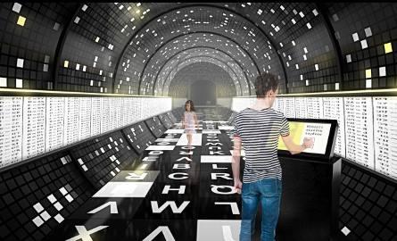 Centrum Szyfrów Enigma ma być gotowe pod koniec 2019 r.