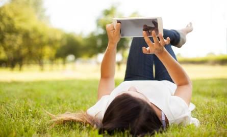 Prenumerata cyfrowa tańsza o 30% tylko do końca marca. Zaczytaj się na wiosnę!