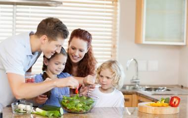 Model współczesnej rodziny