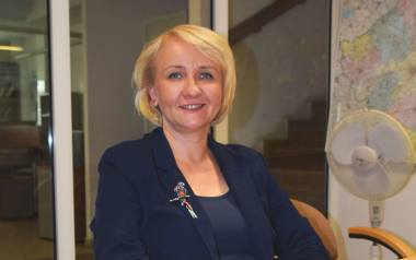 dr Katarzyna Sztop-Rutkowska jest pracownikiem Instytutu Socjologii i Kognitywistyki UwB.