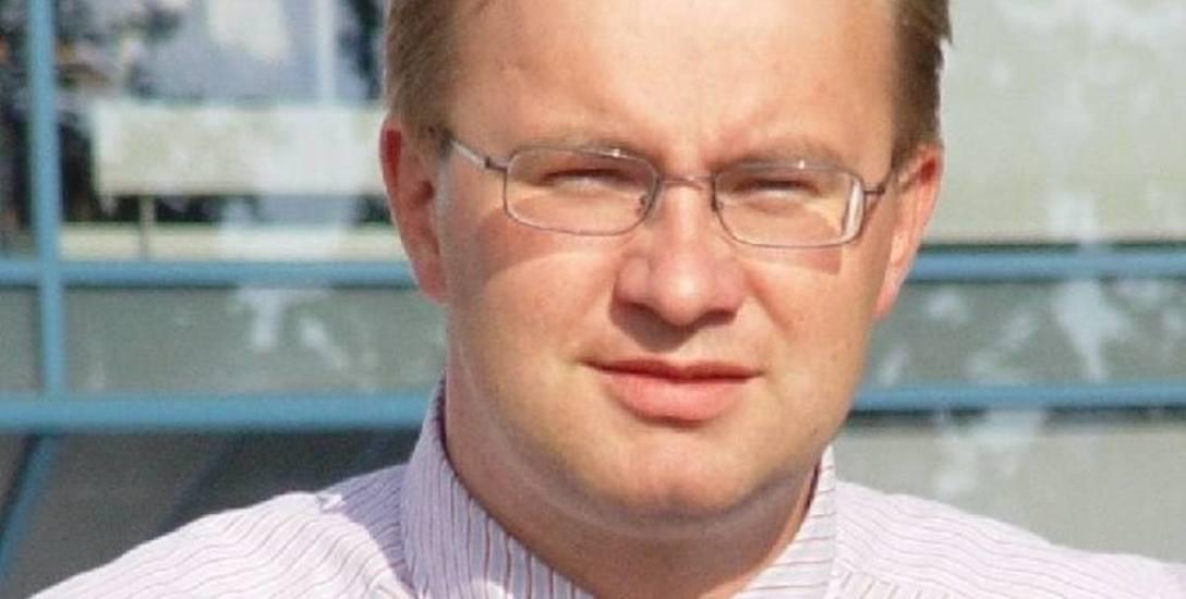 - Chcemy, by widzowie brali czynny udział w naszych programach - podkreśla Tomasz Pietraszak.