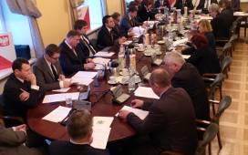 Rada Miejska w Łowiczu wniosekiem dyrekcji ZUK zajmie się 31 maja