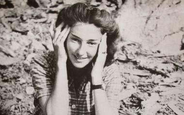 Krystyna Skarbek - Szpieg, którego każdy kochał