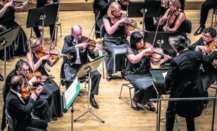 400 tysięcy złotych dla Filharmonii Łódzkiej
