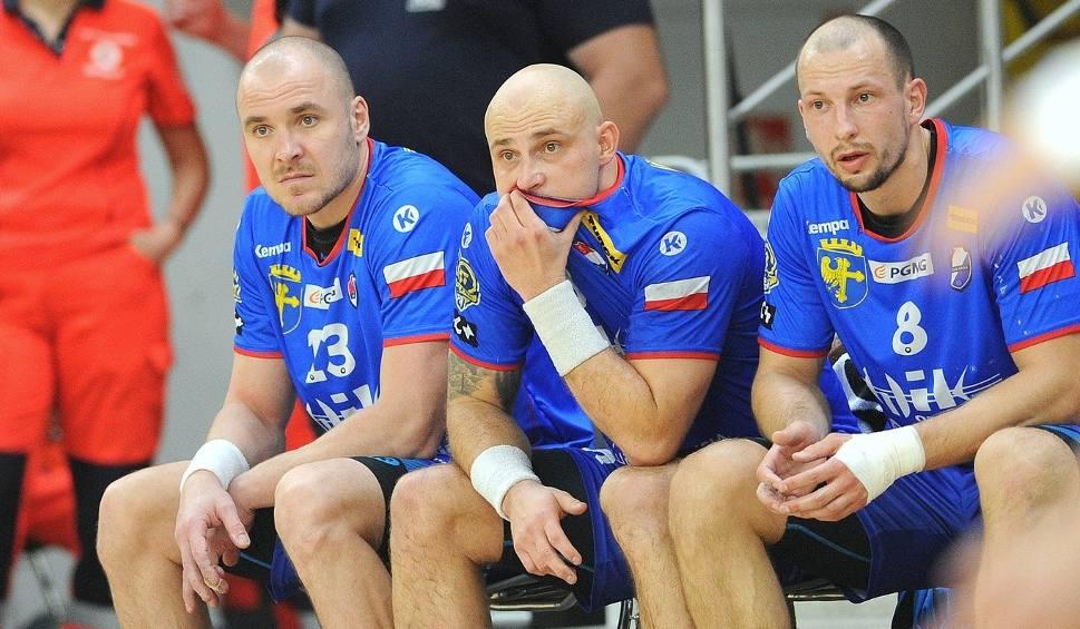 Film do artykułu: Puchar EHF. Gwardia Opole za burtą. Zmarnowała ogromną szansę w rewanżu z Gorenje Velenje