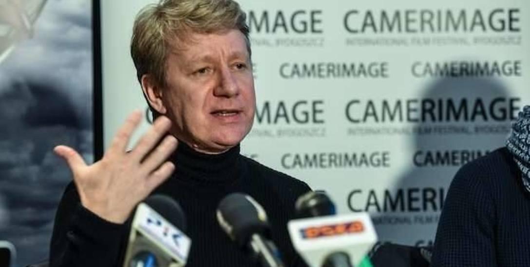 Koalicja w radzie oficjalnie wystartowała i zgodę na Camerimage od razu dała [KRONIKA TORUŃSKA]