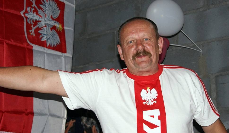 Film do artykułu: Skarżyskie VIP-y typują Mistrzostwa Świata w Rosji. Jak zagra Polska? Kto zostanie mistrzem świata?