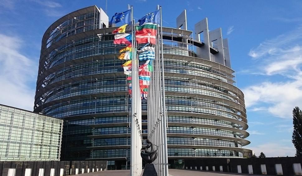 Film do artykułu: Kandydaci do Parlamentu Europejskiego 2019. Dolnośląskie i Opolskie. Listy kandydatów w wyborach europejskich 2019