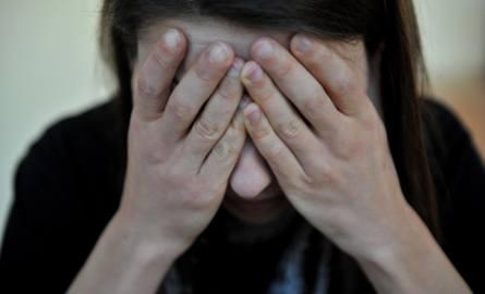 Molestowani studenci boją się i nie składają skarg