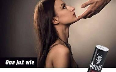 Komisja Etyki Reklamy działająca przy Radzie Reklamy, która została powołana przez branżę reklamową również uznała reklamę za niezgodną ze swoim kodeksem.