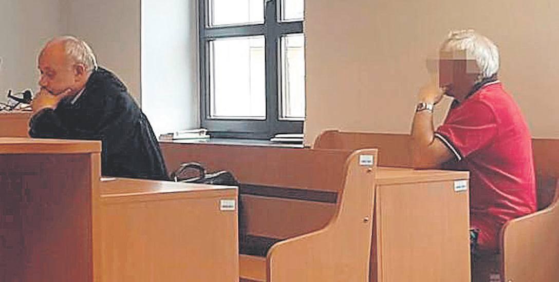 W połowie czerwca Sąd Rejonowy w Tychach uniewinnił Franciszka G., znanego związkowca Sierpnia 80