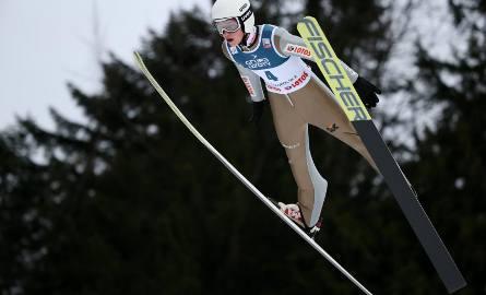 Skoki narciarskie Engelberg 2018. Konkurs indywidualny na żywo