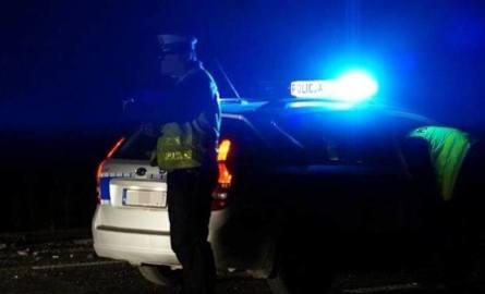 Samosąd w Mrowinach. Chcieli spalić mężczyznę, którego podejrzewają o zabójstwo 10-letniej Kristiny