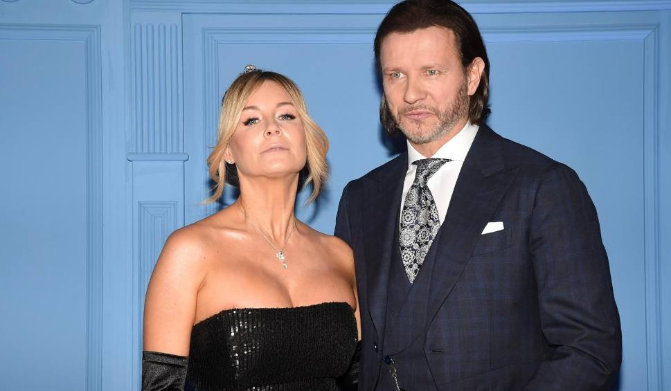 Film do artykułu: Gorące zdjęcia Małgorzaty Rozenek. Petarda! Radek Majdan sfotografował żonę w skąpym bikini. ZDJĘCIA 23.06.2021