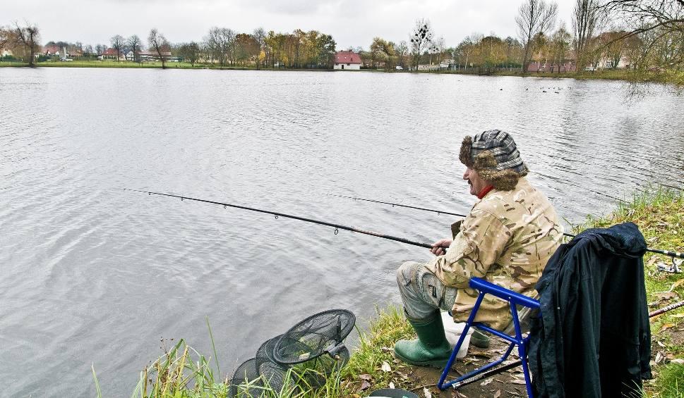 Film do artykułu: STRZELCE KRAJEŃSKIE. Jeziora Górne i Dolne są prawdopodobnie najlepiej zarybionymi jeziorowymi łowiskami w Polsce – twierdzi ichtiolog