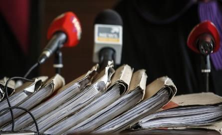 Z komunikatu Ministerstwa Sprawiedliwości wynika, że do Sądu Okręgowego w Gdańsku w pierwszym półroczu 2017 r. wpłynęło więcej spraw niż było załatwionych