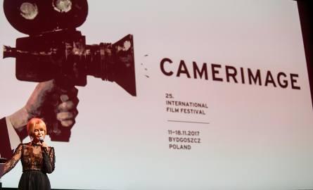 - Już wiem i mogę to ogłosić, że następna edycja Camerimage odbędzie się w Bydgoszczy. Zresztą nie wyobrażam sobie innego miejsca dla tego festiwalu