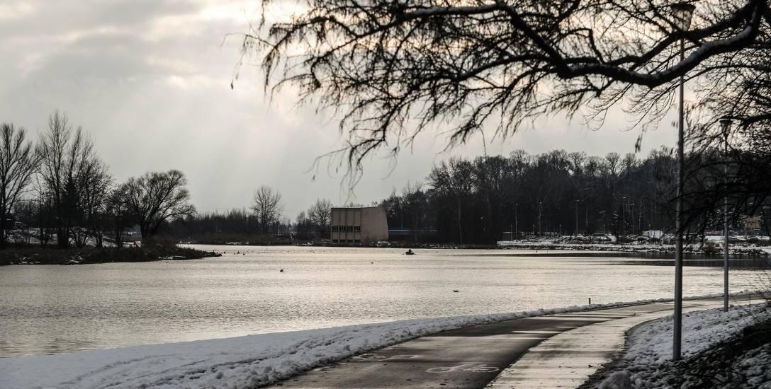 Już na wstępnym etapie krakowsko-rzeszowski wniosek dotyczący odmulenia zalewu na Wisłoku został pozytywnie zweryfikowany i mówiono, że ma olbrzymie