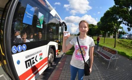 W Jastrzębiu od 1 września rusza darmowa komunikacja