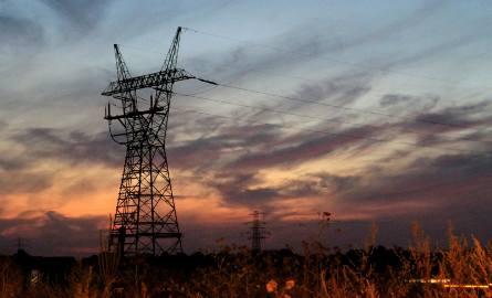 W Bydgoszczy i okolicach w najbliższych dniach zabraknie prądu. Przedstawiamy harmonogram planowanych wyłączeń prądu przez firmę Enea w rejonie Dystrybucji