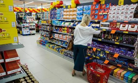 Uwaga! Popularne batony zostały wycofane ze sprzedaży. Jeśli je kupiliście - nie jedzcie ich pod żadnym pozorem.WIĘCEJ INFORMACJI NA NASTĘPNYM SLAJD