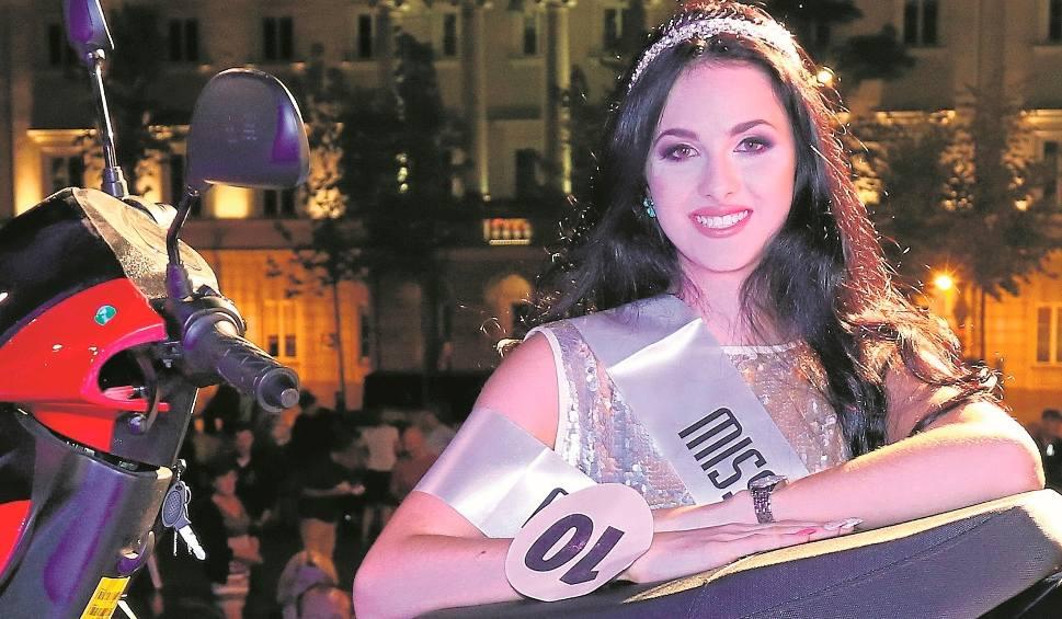 Film do artykułu: W sobotę o 17 wybory najpiękniejszych w Galerii Echo w Kielcach! Miss Lata 2017 zaprasza