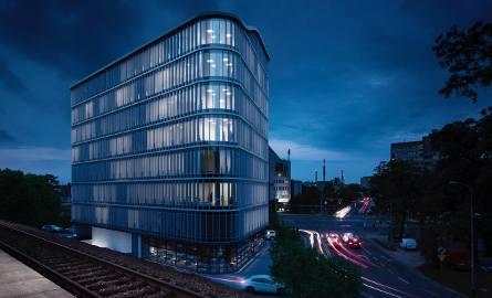 Unikalna na rynku wrocławskim oferta biur na sprzedaż - SQ Business Center