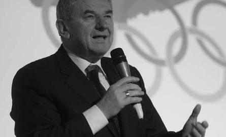 Ekshumacje smoleńskie. Ciało Piotra Nurowskiego w innym grobie?