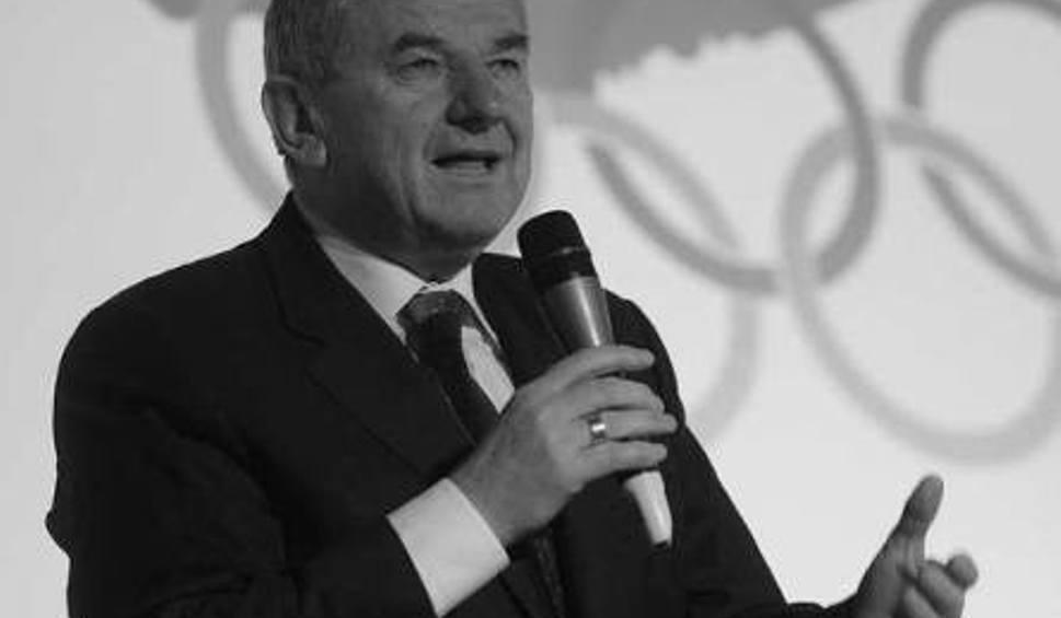 Film do artykułu: Ekshumacje smoleńskie. Ciało Piotra Nurowskiego w innym grobie?