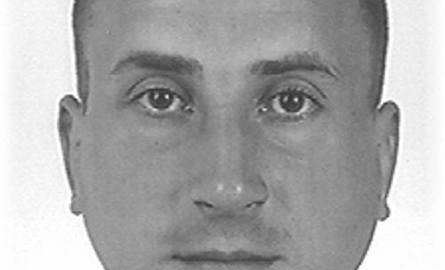 Zaginął Dominik Borek z Krakowa. Policja i rodzina proszą o pomoc