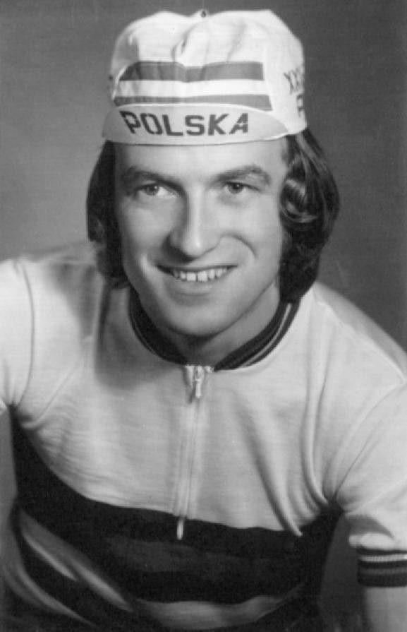 Stanisław Szozda (ur. 25 września 1950 w Dobromierzu, zm. 23 września 2013 we Wrocławiu) – kolarz szosowy, sportowiec, zwycięzca Wyścigu Pokoju i Tour