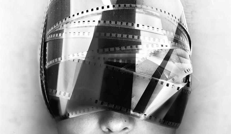 Film do artykułu: Jakie filmy walczą o Złote Lwy na festiwalu filmowym w Gdyni?