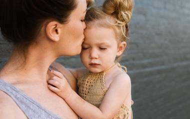 Najpiękniejsze życzenia na Dzień Matki 2019. Złóż mamie życzenia w dniu jej święta.