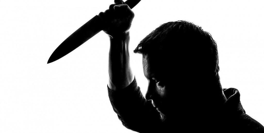 """Pitawal: Zamordował dwie swoje kochanki, ponieważ zaszły z nim w ciążę, a on nie chciał mieć tego rodzaju """"kłopotów"""""""