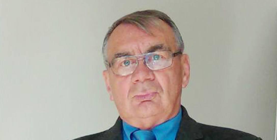 Radny PiS oskarża członka partii o... szmalcownictwo