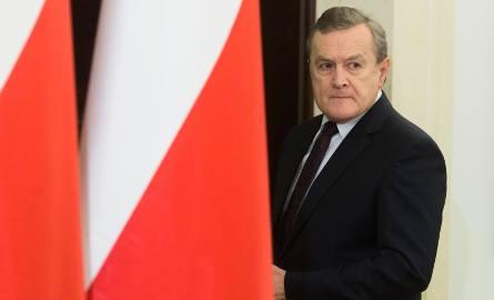 Te propozycje resortu ministra Piotra Glińskiego są dobrze oceniane