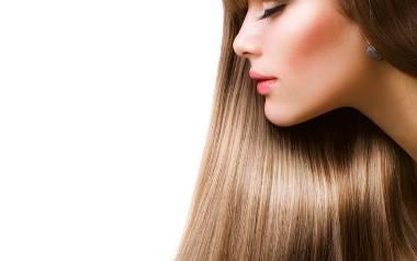 10 banalnych sposobów na piękne włosy