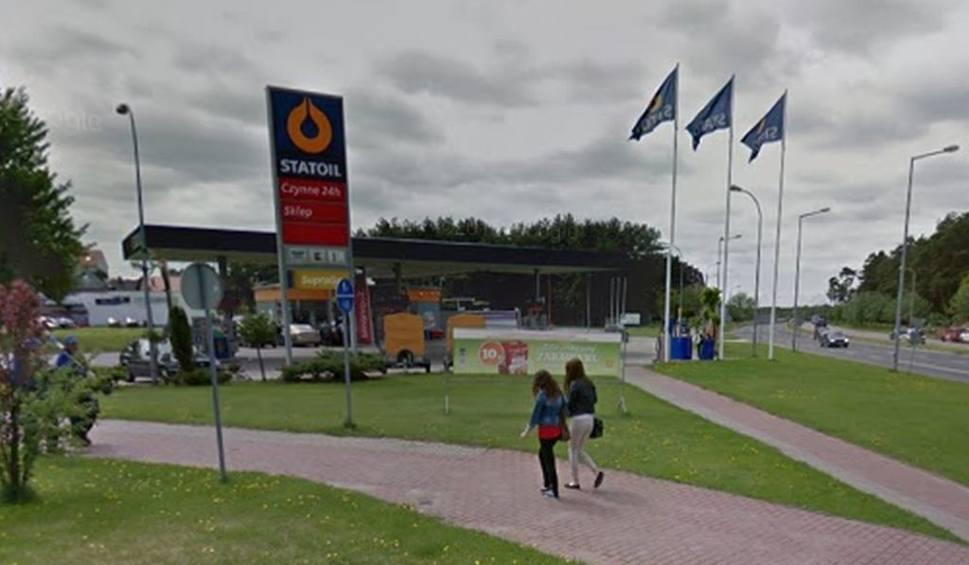 Film do artykułu: Statoil znika z rynku. Będą nowe stacje paliw