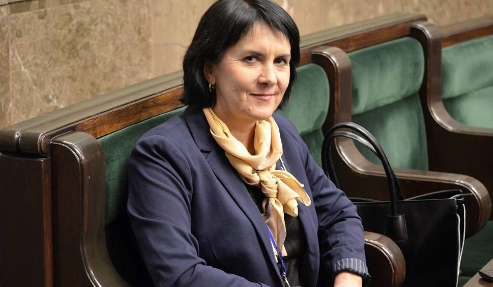 Film do artykułu: Posłanka PiS Beata Mateusiak-Pielucha chce deportacji prawosławnych i muzułmanów. Może być ukarana