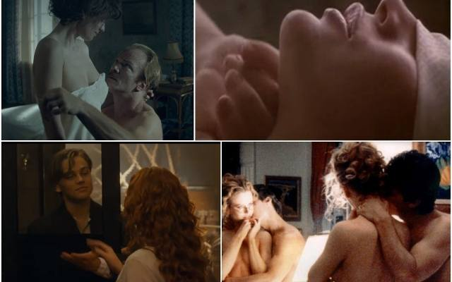 Filipiny filmy erotyczne mama i syn sex galeria