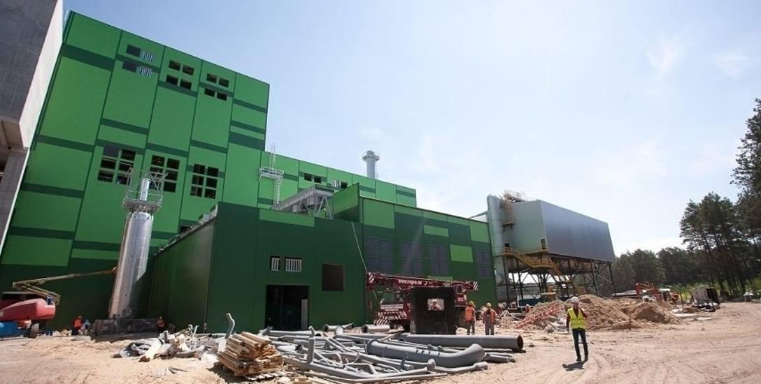 Zdaniem Michała Sztybla wprowadzenie możliwości odbioru śmieci z pojemników, jak i z pojemników plastikowych wiązałoby się z nowymi problemami