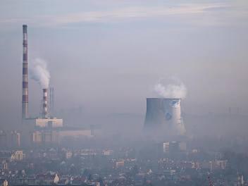 Kraków. W czwartek darmowa komunikacja z powodu smogu