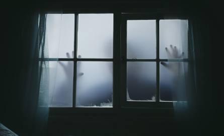 Historie o duchach, po których nie zaśniesz. Znaleźliśmy 16 przerażających historii z Małopolski