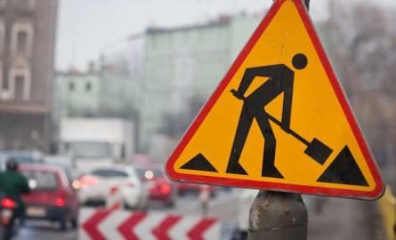 Zbliża się remont ulicy Rokicińskiej w Łodzi