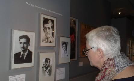 W Berlinie otwarto kontrowersyjną wystawę, poświęconą II wojnie światowej