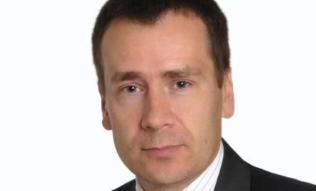 W środę najwięcej głosów na minus miał Adam Bolek, burmistrz Białobrzegów.