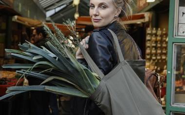 """Sylwia Gliwa nie boi się występować w spektaklach dla dorosłych. Gra w przedstawieniach """"Trzecia młodość Bociana"""", """"Apartament prezydencki"""""""